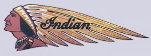 indianlogo