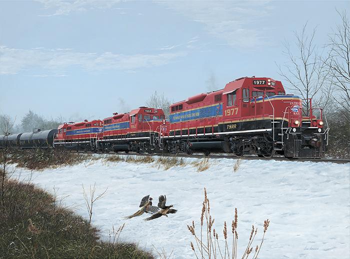 Patriots_of_the_Rail_700